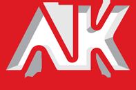 Приправы для пищевой промышленности – AK OÜ
